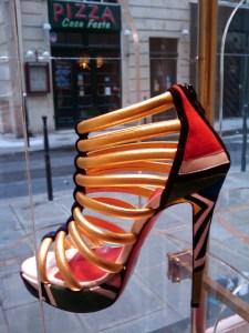 Reddit Squat Shoe Size Regular Shoe