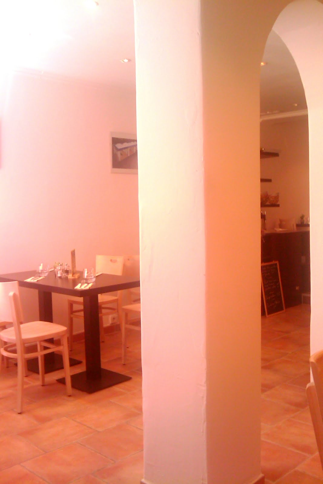 Cuisine authentique athentic cuisine aix en provence for Aix en provence cuisine