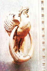 Le coq français