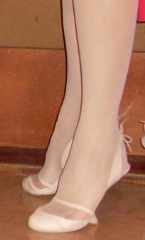 Vicente Rey for Estrella Archs SS2011