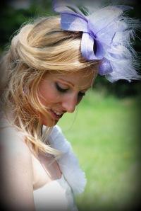 The Wedding Tea Room «Gourmandise» shoot