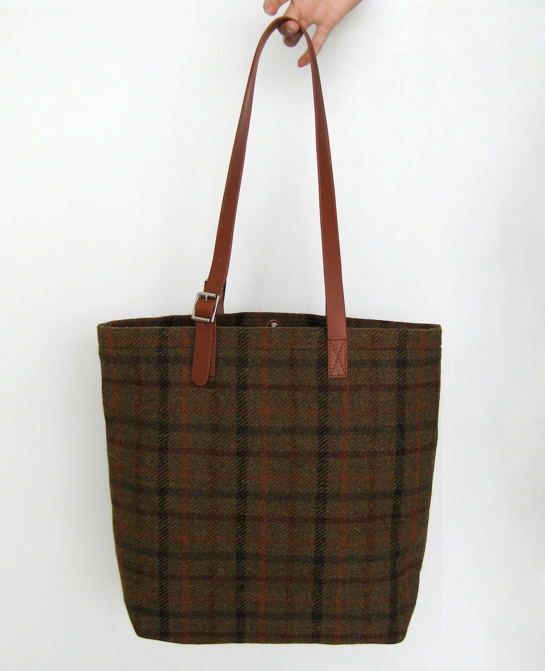 Carré Royal bag Giveaway-Concours!