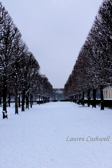 ParisSnow5_LaurenCashwell
