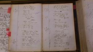 Detaille_orderbook