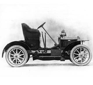 peugeot-1905