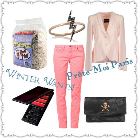 WinterWants2013