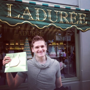 FrankCierpial_Laduree