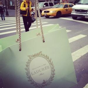 LadureeBag_NYC