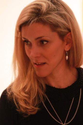 Leonor Heleno Designs