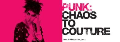 Punk 3