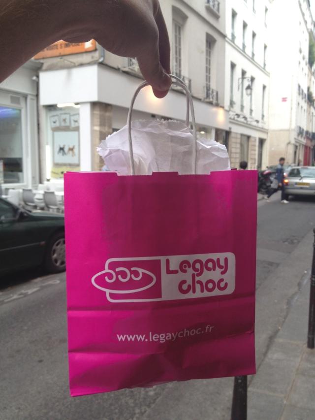 LeGayChoc_7