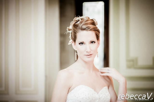 RebeccaV_TheWeddingTeaRoom1