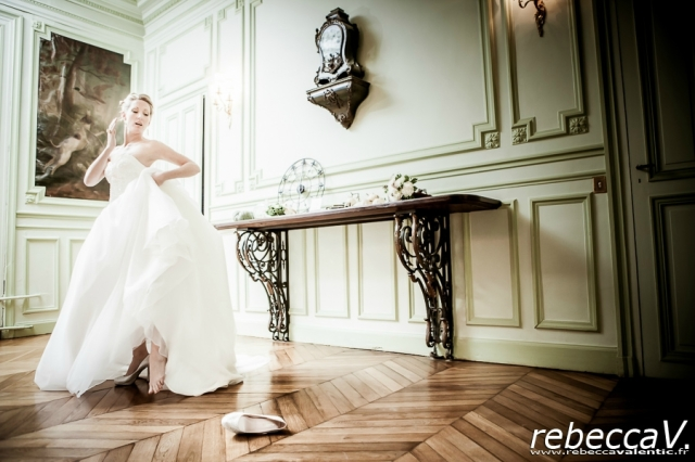 RebeccaV_TheWeddingTeaRoom4