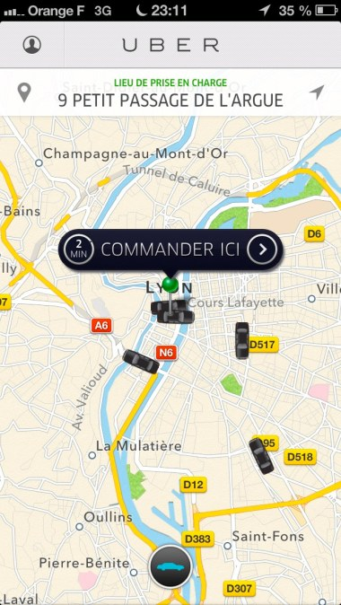taxi-chauffeur-prive-uber(1)